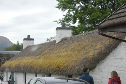 13 Folk Museum