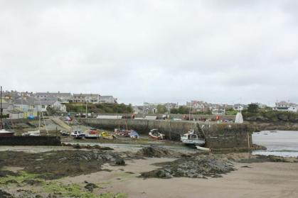 01 Cemaes