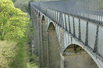 02 aquaduct arches