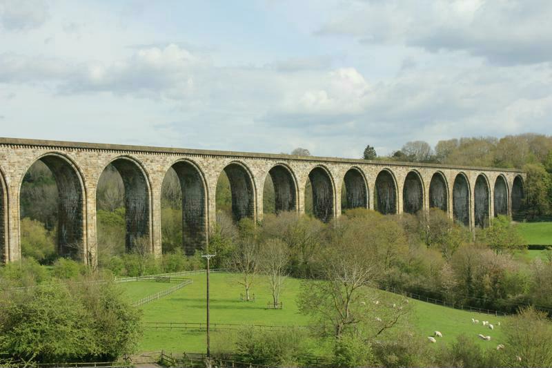 09 viaduct