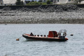 06 boat