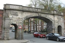 24 Bridgegate