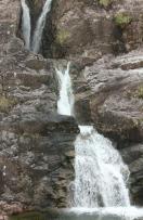 26 Falls of Glencoe