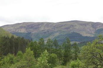 04 mountains
