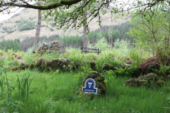 08 Inverigan ruins