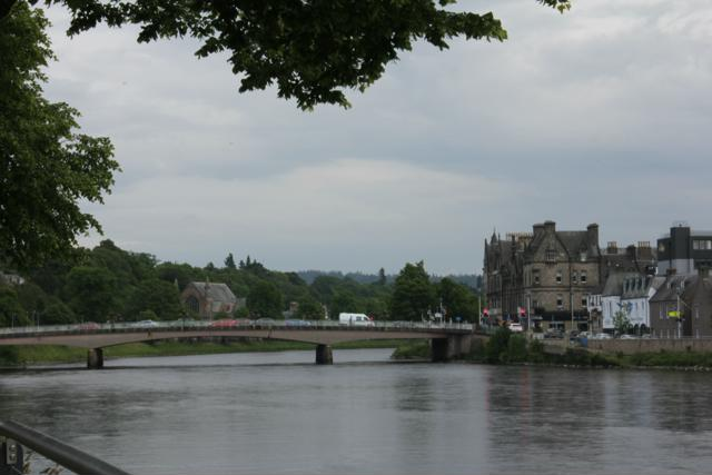 09 Inverness