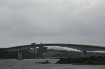 26 Skye Bridge