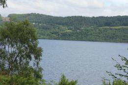 28 Loch Ness