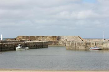 39 Cullen Harbour