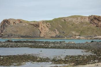 11 Skerray Harbour