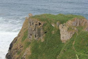 29 Findlater Castle