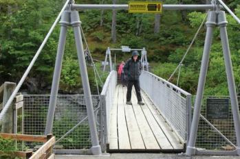 06 suspension bridge