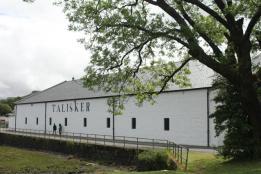 07 Talisker Distillery