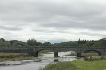 13 Thurso Bridge