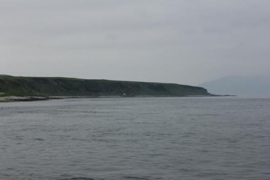 11 Island of Jura