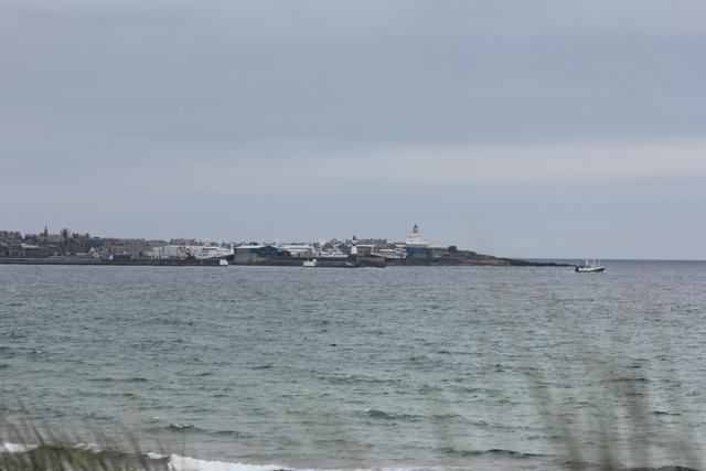 08 Fraserburgh