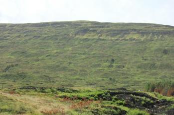 02 Cullin Hills