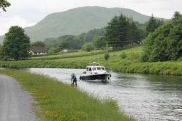 07 boat on Loch