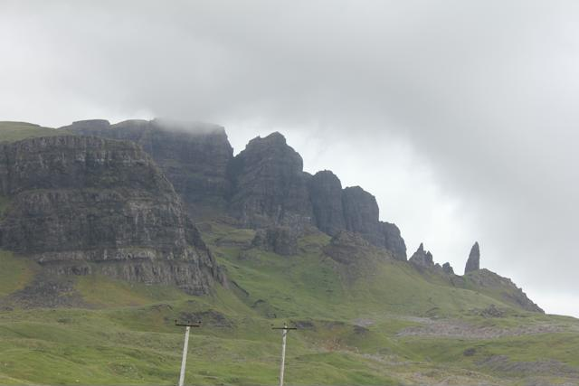 06 The Old Man of Storr