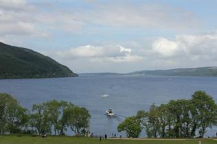 07 Loch Ness