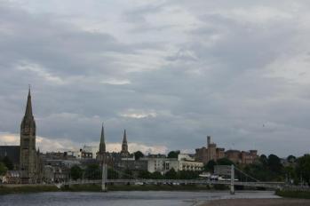 08 Inverness