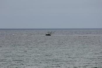 07 shipwreck off Inveralloch