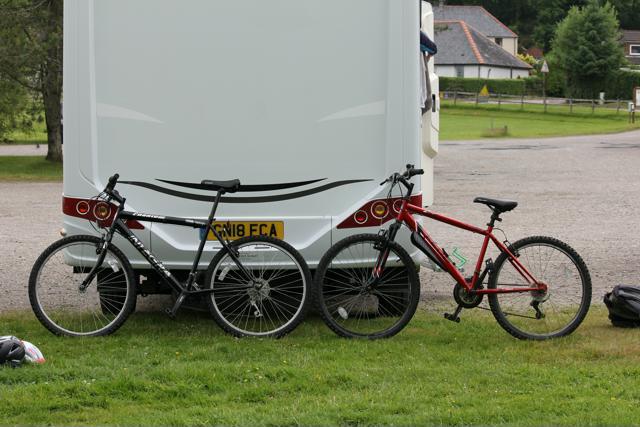 01 our bikes