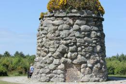 17 grave site