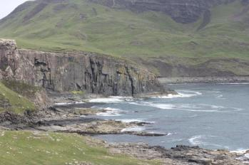 18 view from Point Neist