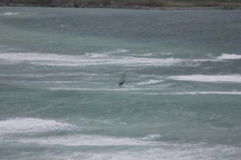 04 wind surfer