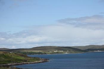 21 Loch Ewe