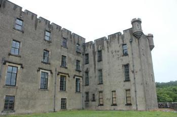 09 Dunvegan Castle