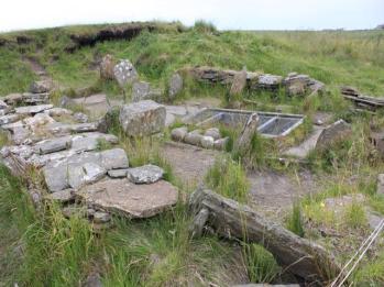 71 Bronze Age site