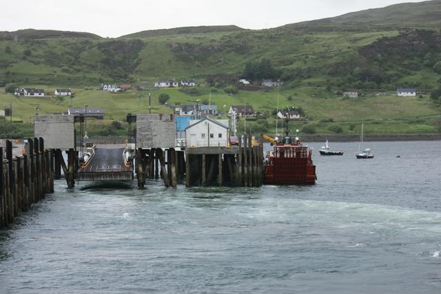 01 leaving Isle of Skye