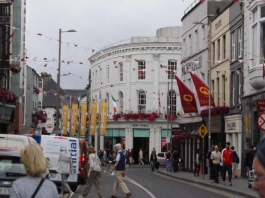 01 Galway