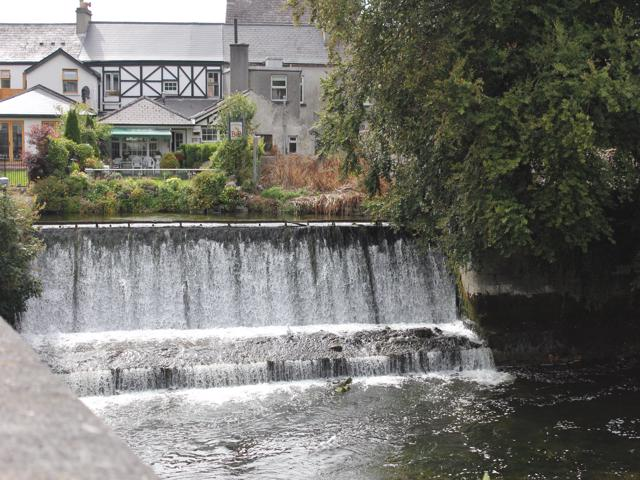23 Galway Canal