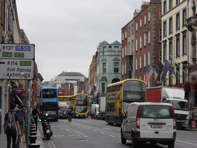 04 Dublin