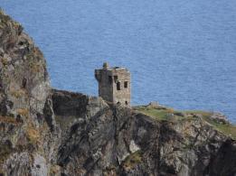 17 Watch Tower