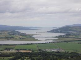 56 view from Grianan Hill - Copy