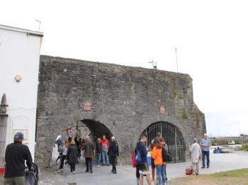 07 Spanish Arch