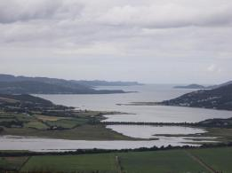 55 view from Grianan Hill - Copy