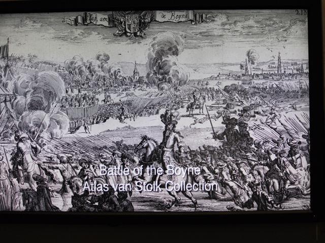03 Battle of the Boyne