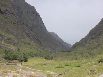 09 on the way to Gap of Dunloe