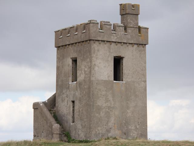 31 Watchtower