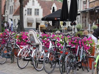 08 Bruges