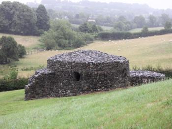 29 Newgrange