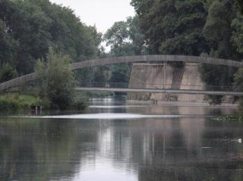03 Ypres River