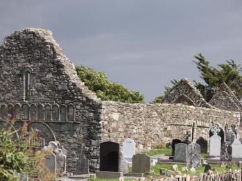 37 Ardmore Castle