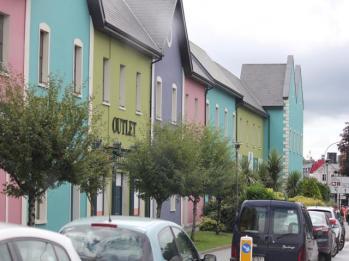 01 Killarney