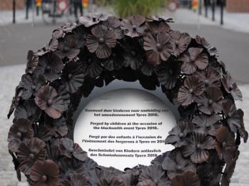 02 wreath